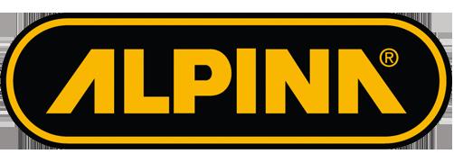 Alpina